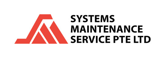 Systems Maintenance Service Pte Ltd